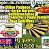 Ouça São Gabriel x Pelotas, pela RBC-FM. Clique na imagem abaixo.