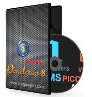 KMSpico 9.1 Full Version Free Download