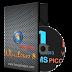 KMSpico v8.0 Final Free Download