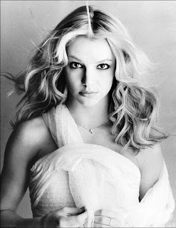 Britney Spears Closed Deal with X-Factor