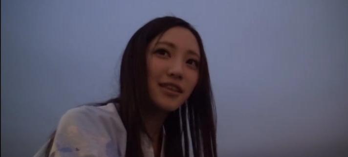 2014她最美 - 桃谷エリカ