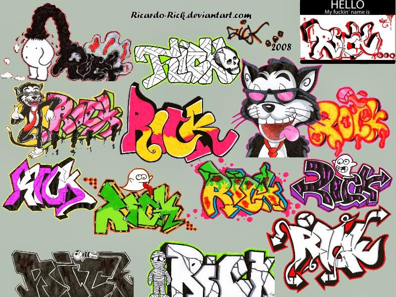 graffiti chidas letras de graffiti chidas letras de graffiti chidas