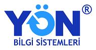 Yön Bilgi Sistemleri Blog
