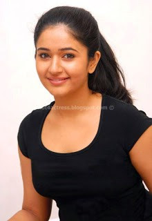 Poonam bajwa t-shirt photos