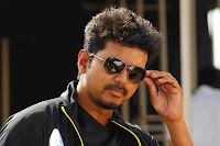 stylish vijay