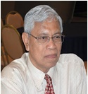 Prof. Datuk Zainal Kling