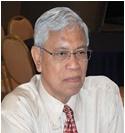 Prof. Datuk Zainal Kling