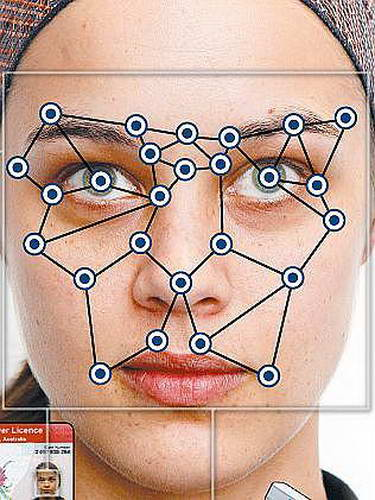 [Gambar: face-recognition.jpg]
