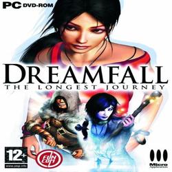 Dreamfall-The-Longest-Journey