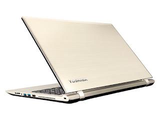 Satellite P лаптоп
