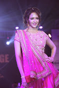 Lakshmi Manchu latest photos-thumbnail-15