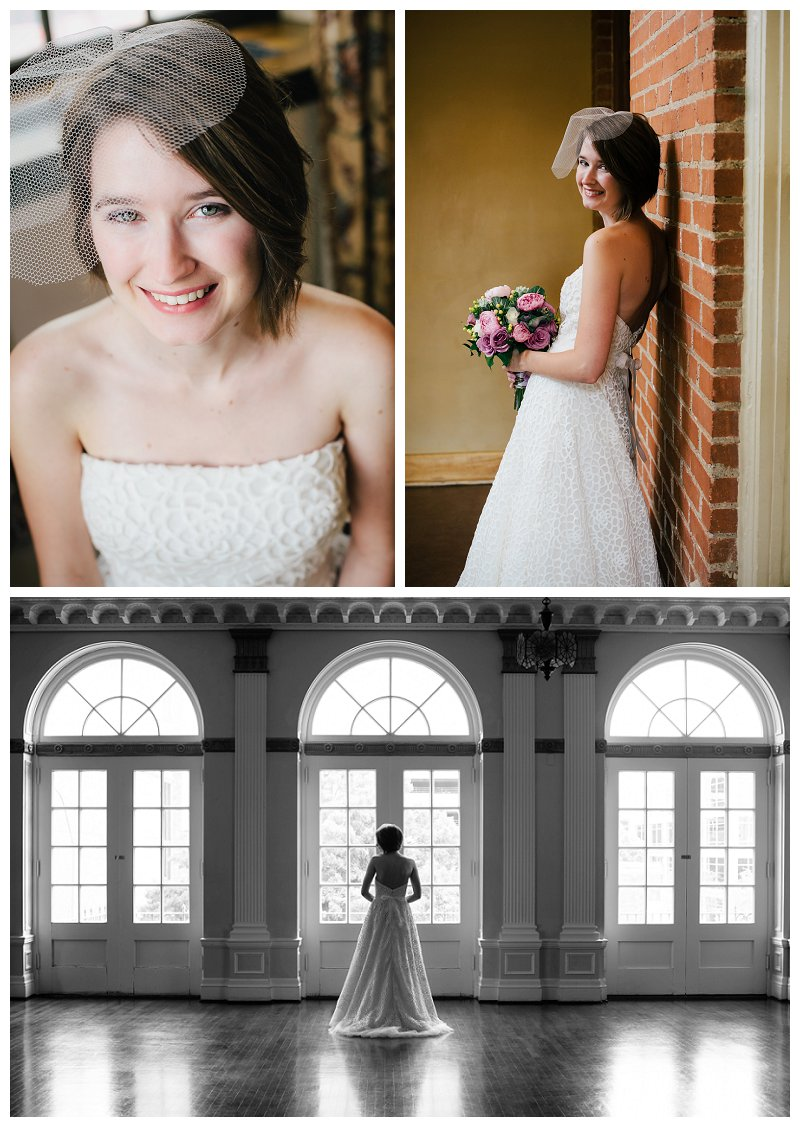 Mary Cyrus Photography - Portraits & Weddings in Dallas and Beyond ...