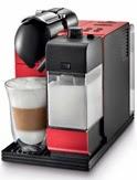 http://www.homeoutfitters.com/?q=fr/nespresso.html