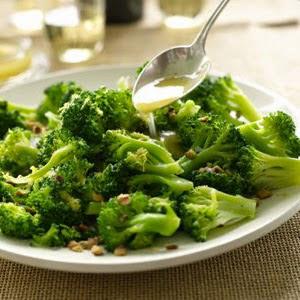 brokoli salatası tarifi brokoli tarifi brokoli salatası tarifleri brokoli nasıl yapılır brokoli tarifleri