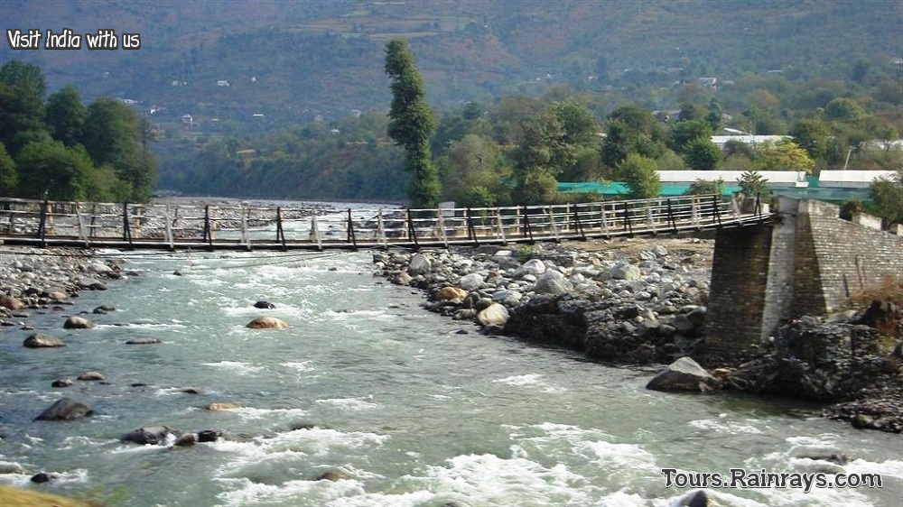 Manali India  city photos gallery : attraction manali untouch attraction manali untouch attraction manali ...