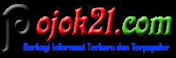 Pojok21.com