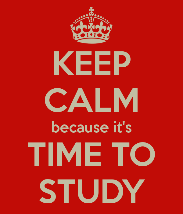 a study of time 2018-6-5 studyabroadcom has a fantastic way for you to search for study abroad programs  i knew from my short time in spain as a study abroad student that i had to.