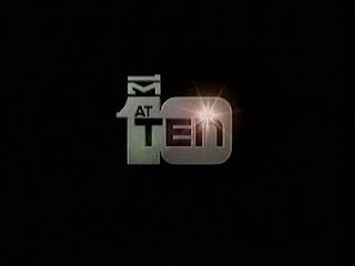 ดูตีสิบ10 ย้อนหลัง วันอังคารที่ 02 กรกฏาคม 2556