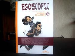 Egoscopic 2