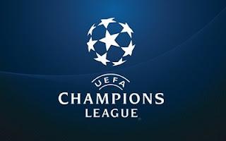 Jadwal Pertandingan & Siaran Langsung Liga Champions