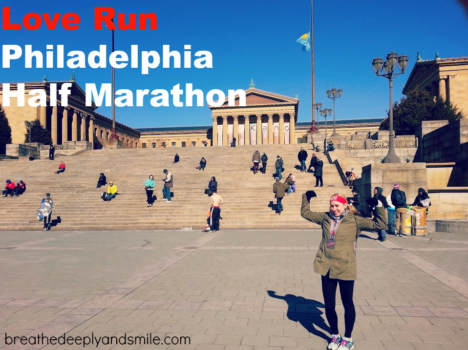 philly-love-run-2015-half-marathon1