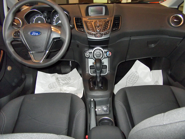 Ford%2BForum%2B7.jpg
