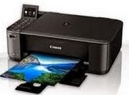 Canon Pixma MG4240 Driver Free Download