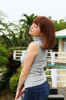 Hot Girl Naked - rs-shinozaki_ai_03_03-709025.jpg