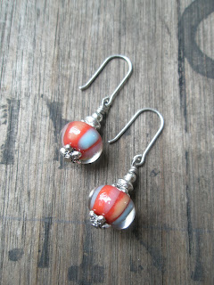 https://www.etsy.com/listing/118595246/colorful-glass-silver-earrings