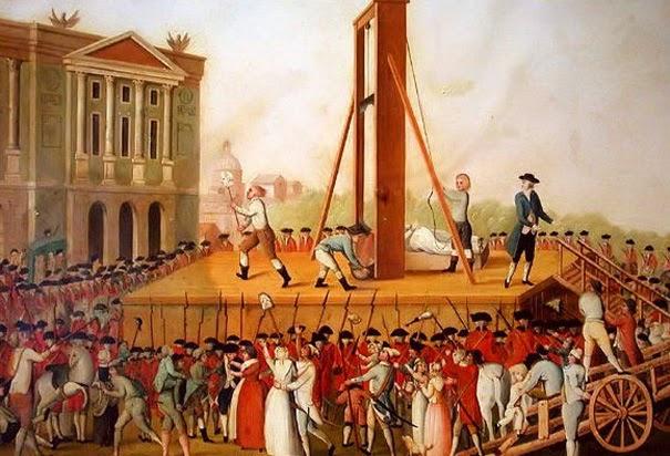 Amerika'nın Bağımsızlığı ve Dönem Avrupası'nın bu Bağımsızlığa Sağladığı Katkı