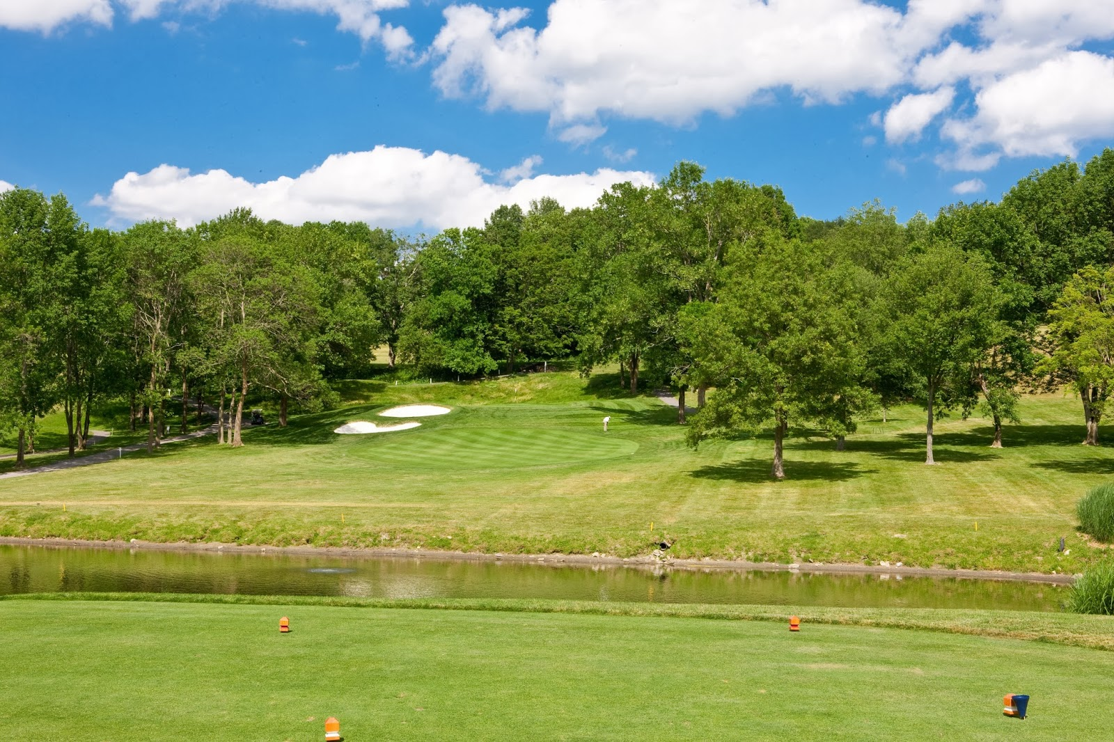 Brynwood Golf & Country Club