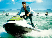 Mahesh Babu Latest Photos from 1 Nenokkadine HQ-thumbnail-5
