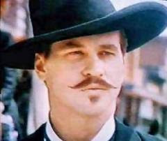 doc_holliday.jpg
