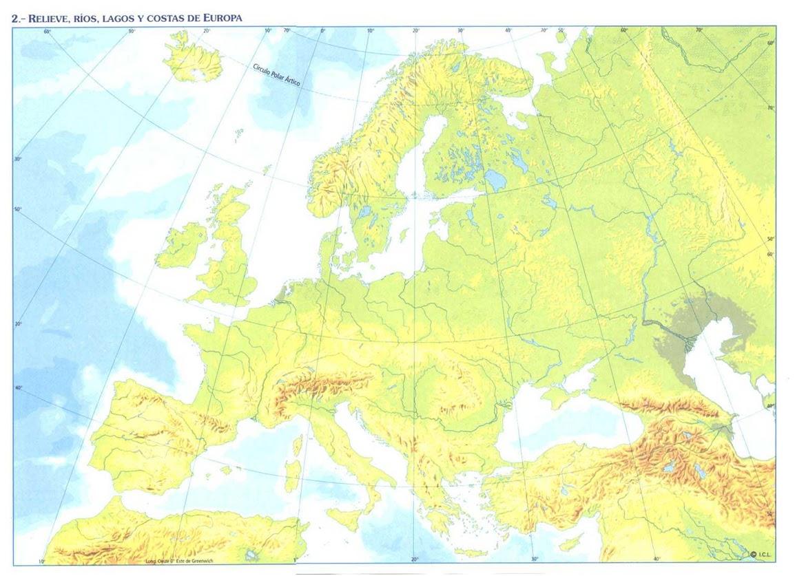 http://4.bp.blogspot.com/-WgS5WWH3Xo0/TcPWdtXQ5aI/AAAAAAAAAHo/KHBd0DX9nj0/s1600/mapa+europa+fisico.bmp