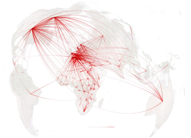 http://www.nytimes.com/interactive/2015/06/21/world/map-flow-desperate-migration-refugee-crisis.html