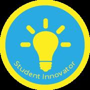 Student Innovators