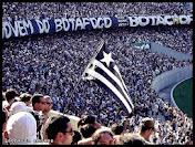 Botafogo 0 x 1 Figueirense