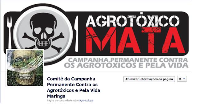 https://www.facebook.com/pages/Comit%C3%AA-da-Campanha-Permanente-Contra-os-Agrot%C3%B3xicos-e-Pela-Vida-Maring%C3%A1/258294877550655