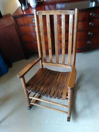 Chair   $85