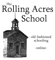 The Rolling Acres School