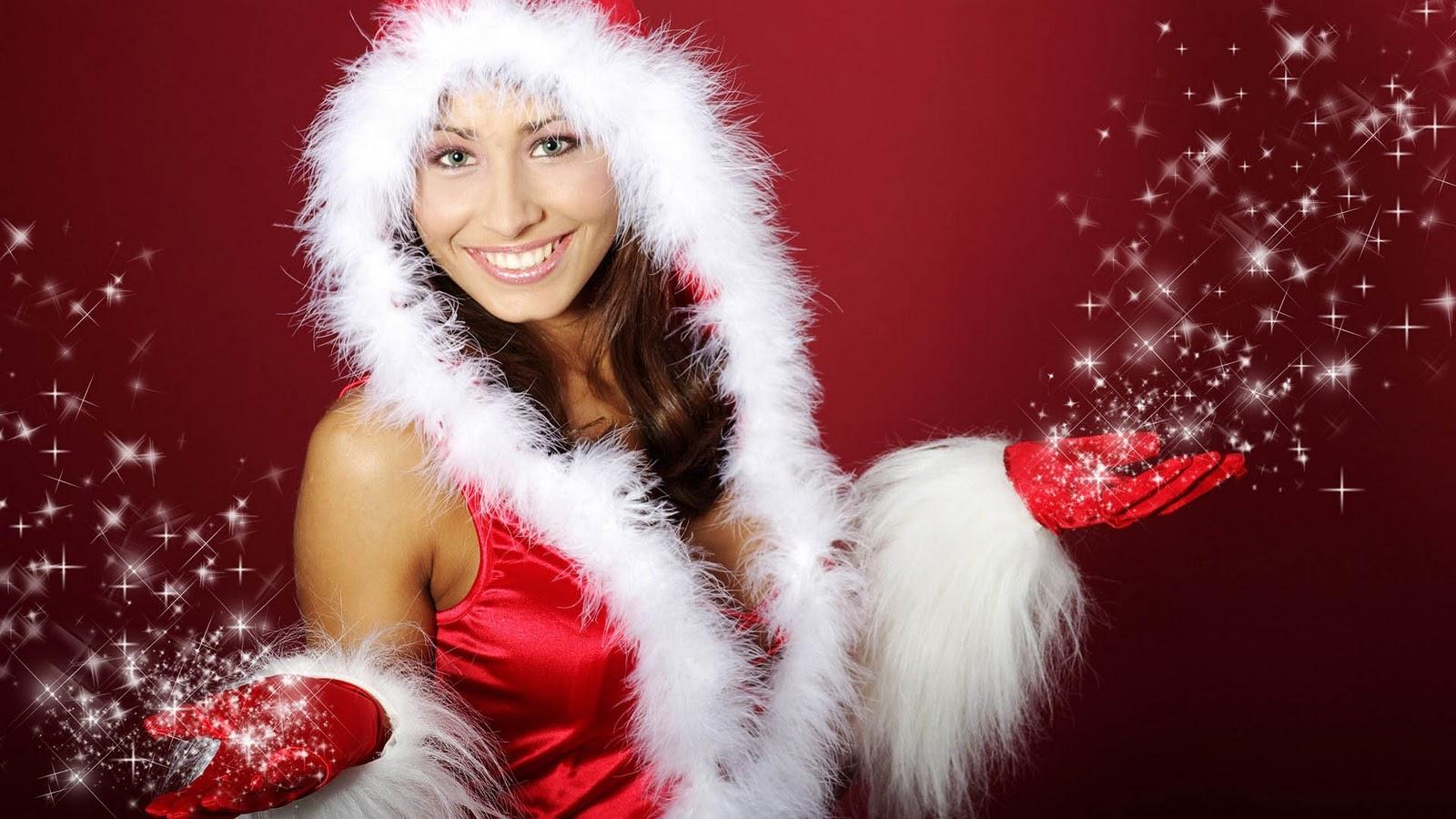 http://4.bp.blogspot.com/-WgVgD-2pazs/TsTDRr7SAxI/AAAAAAAAD0s/XuWTf2npawA/s1600/Christmas-desktop-Wallpapers-HD-photo-images-7.jpg