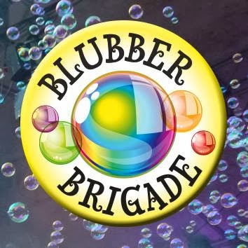 Blubber Brigade