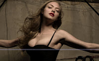 amanda_seyfried_actress_wallpapers