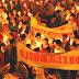 Lửa Hiệp Thông, Lửa Từ Những Trái Tim Rực Cháy Hướng Về Gia Đình Đoàn Văn Vươn