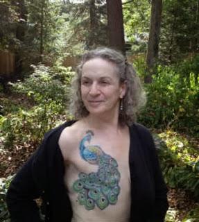 tatuagem-nos-seios-amputados-foto-1