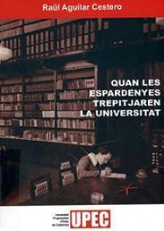 LA UB Autònoma de la II República i els Estudis per Obrers