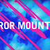 Mini Mansions Release A New Music Video - Mirror Mountain