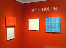 WWW.WILLHOLUB.COM