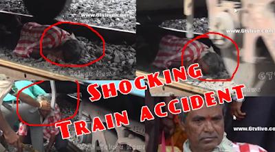 Train accident, train, cctv, cctv footage, train accident today, train accident 2015,train accident video download,train accident funny, train accident nizamabad