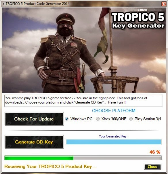 Kozacy 2 bitwa o europe crack download